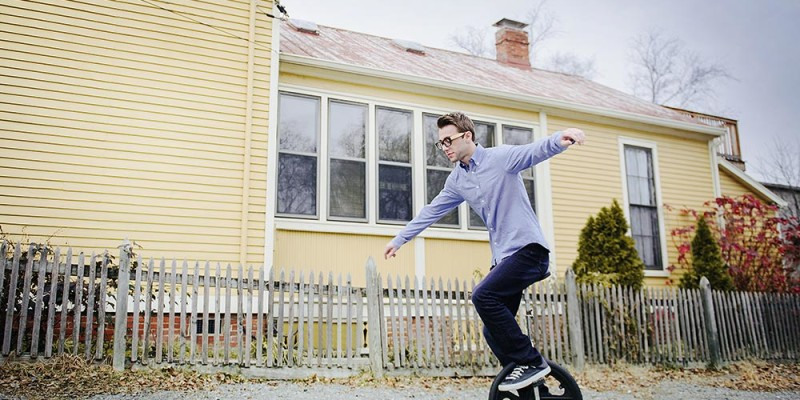 colin_unicycle